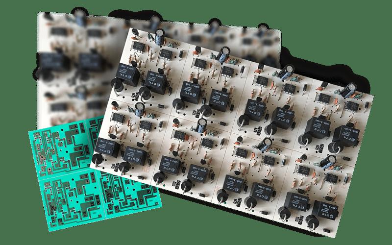 montagem-placas