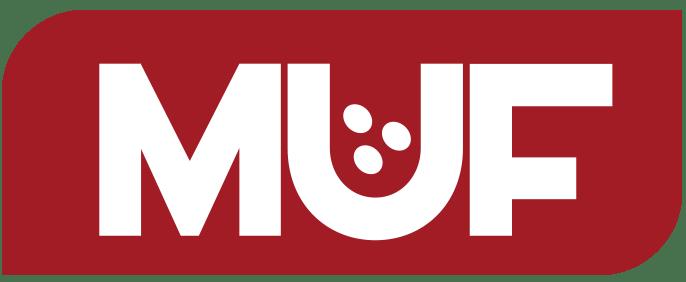 logo-muf